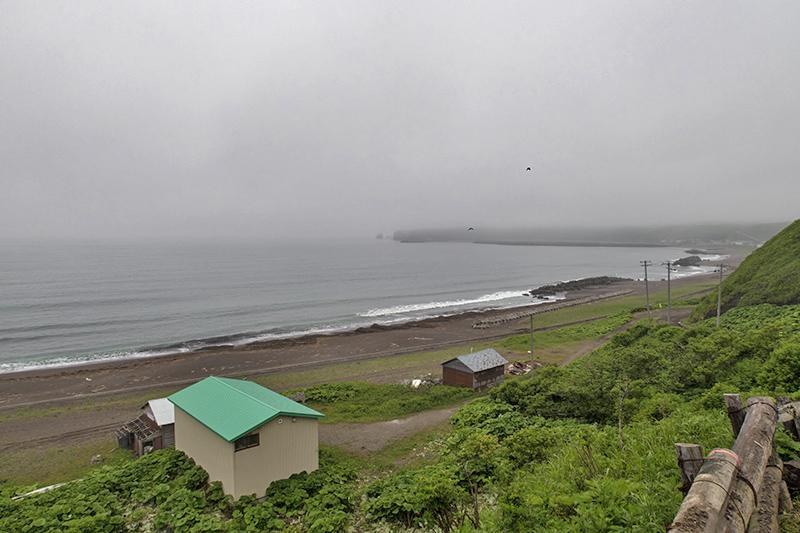 konbumori0810.jpg