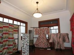1階 診察室