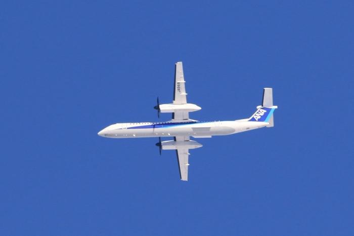 飛行機2701_1