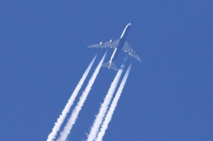 飛行機2701_2