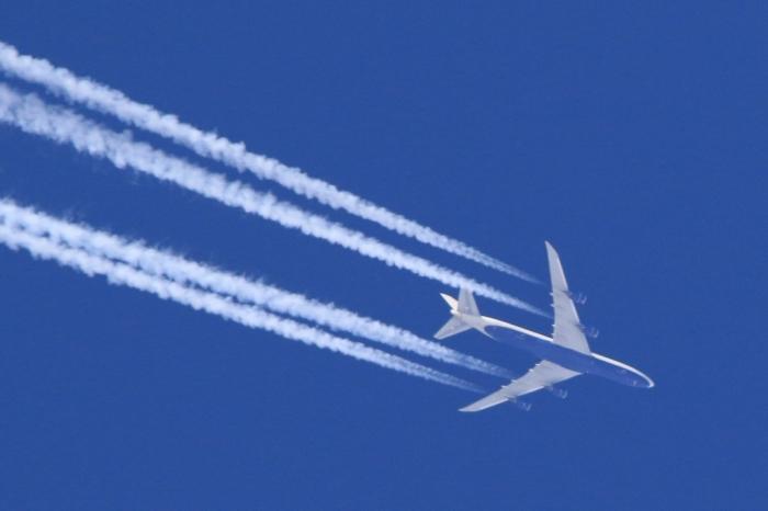 飛行機2701_3