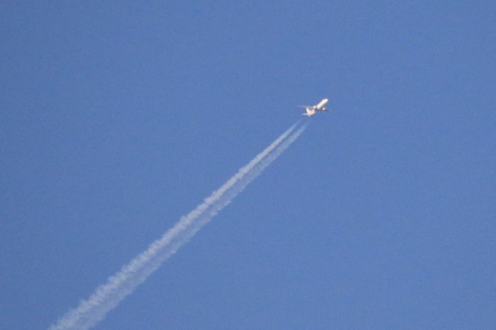 飛行機2701_4
