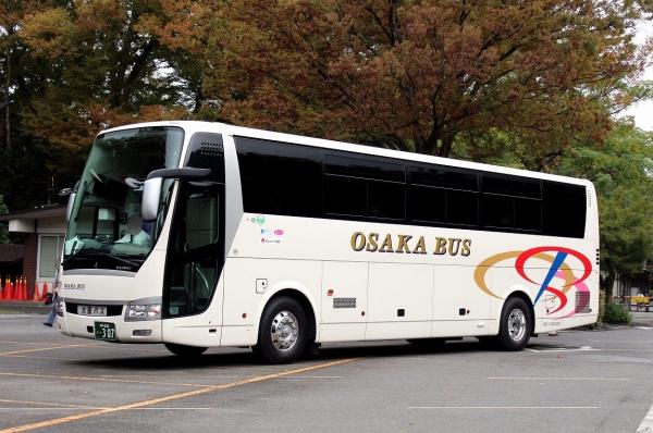 神戸230う・307 52F35-307S