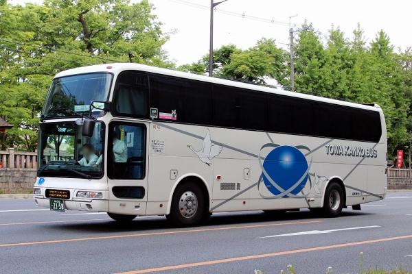 仙台230い2158
