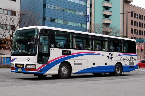 広島200か1340 641-3902
