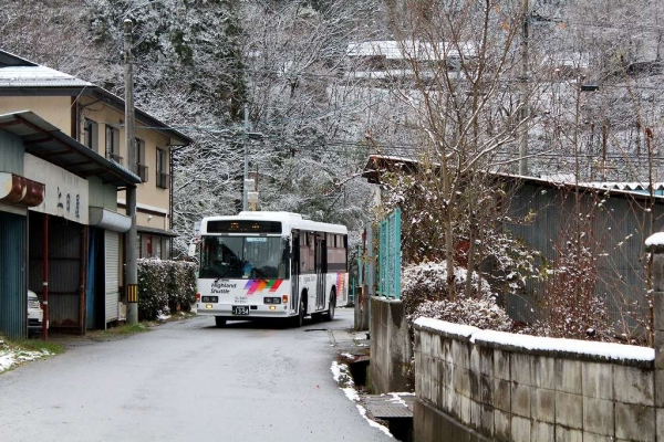 s-Kofu Nagan1354 IMG_1303