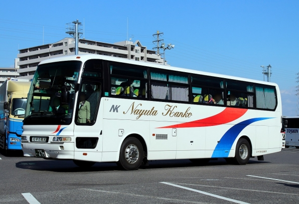 浜松200か・679
