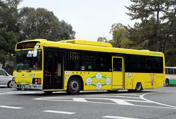 奈良200か・896