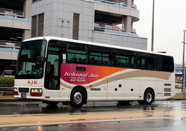 熊谷200か・802