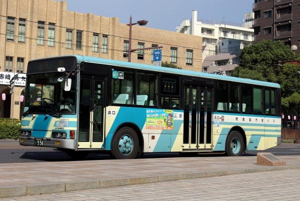 鹿児島22き・994