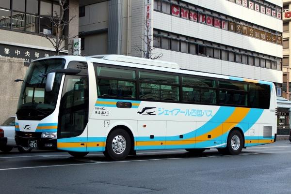 香川230あ4903