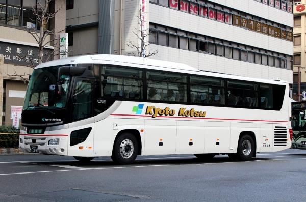 京都200か2889 863