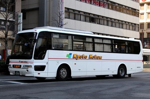 京都200か2897 812