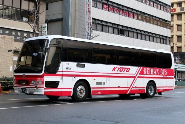 京都200か・569 H1995