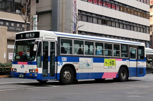 京都22か6439 531-6914