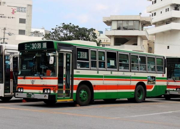 沖縄200か・・28