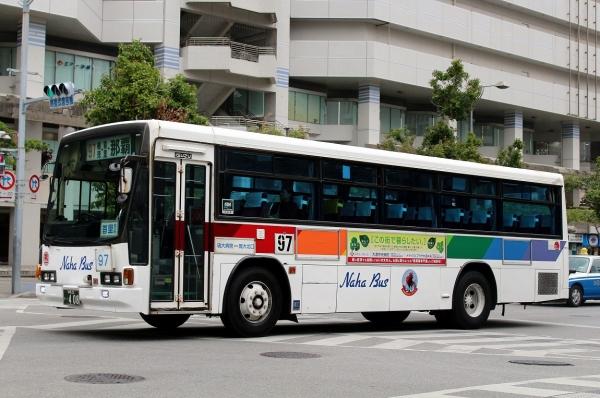 沖縄22き・408