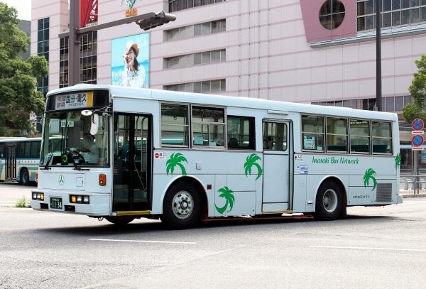 鹿児島200か1134