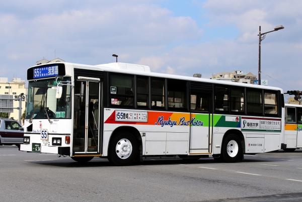 沖縄200か・634