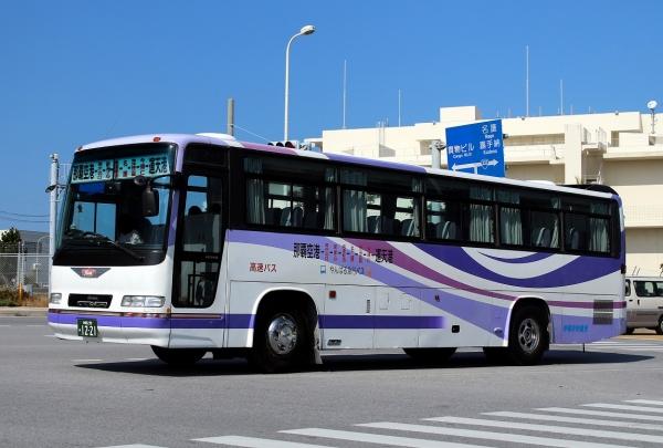 沖縄230あ1221