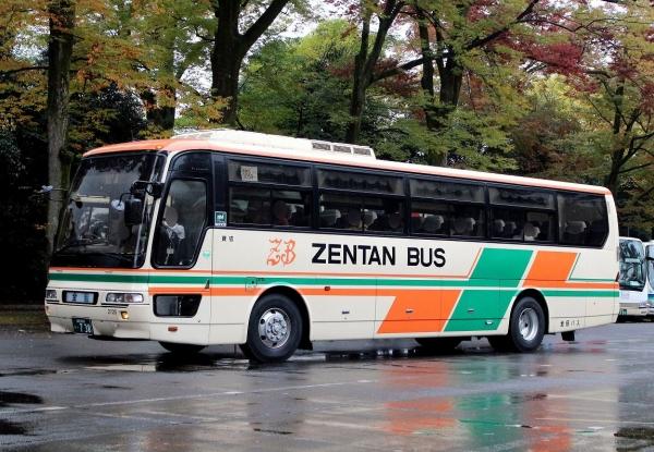 姫路200か・738 2725
