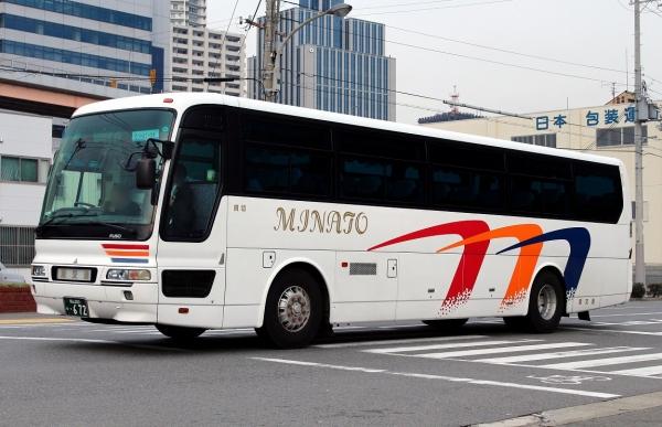 岡山200か・672