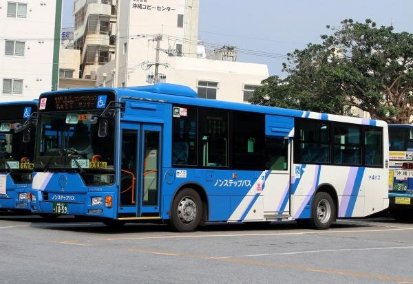 沖縄230あ1059