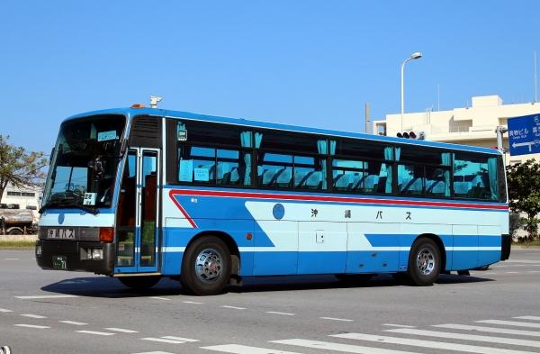 沖縄22き・・71