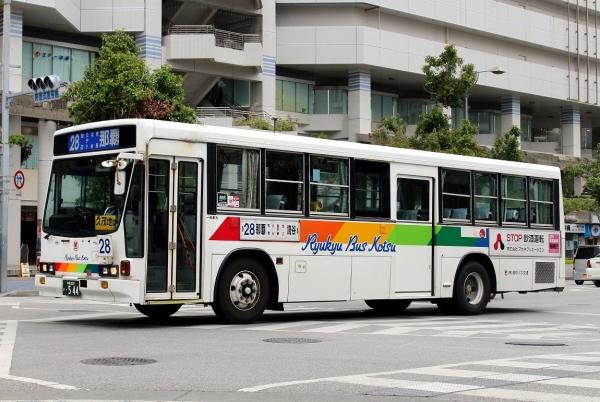 沖縄200か・544