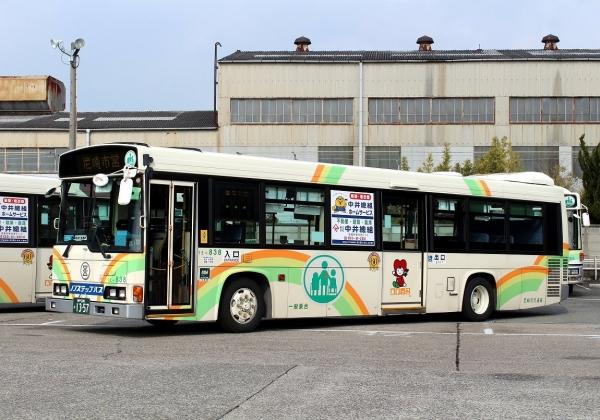 神戸200か1357 15-838