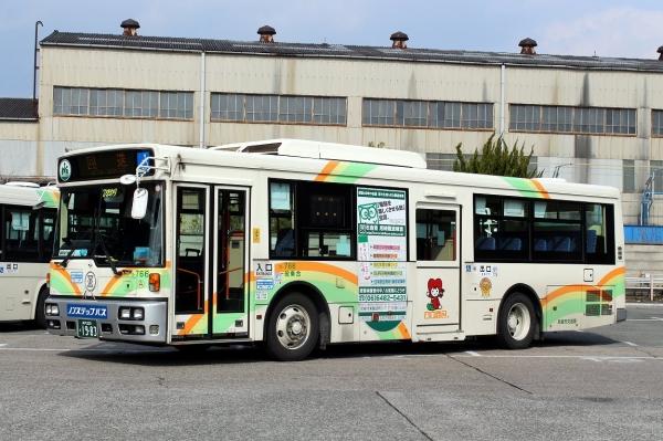 神戸200か1983 17-766