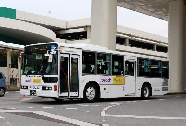 沖縄200か・920