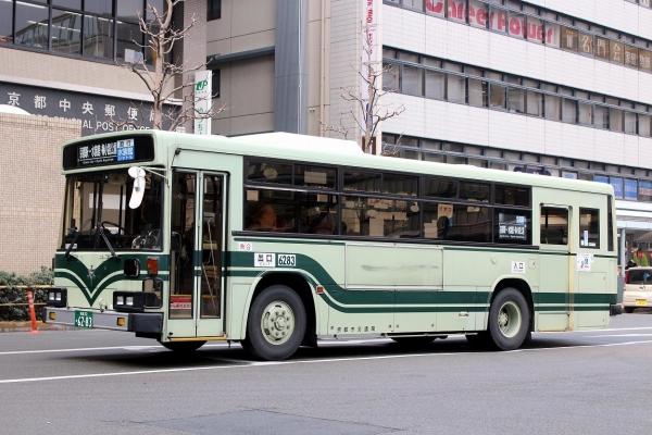 京都22か6283