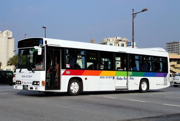 沖縄200か・995