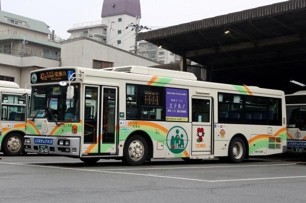 神戸200か2644 19-786