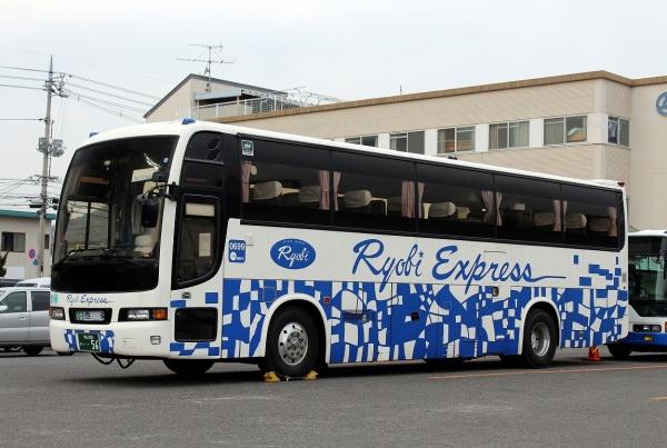岡山200か・・56 0699 Saijyo
