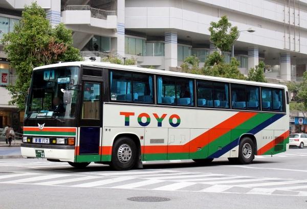 沖縄200か・・22