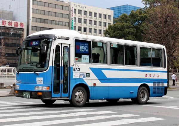 熊本22か3163