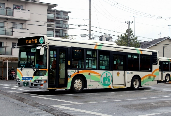 神戸200か・624 12-828