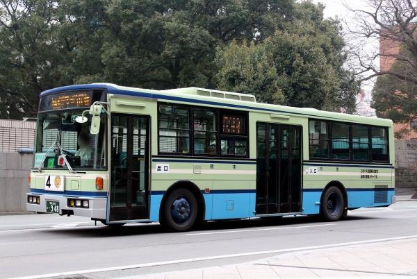 熊本200か・948