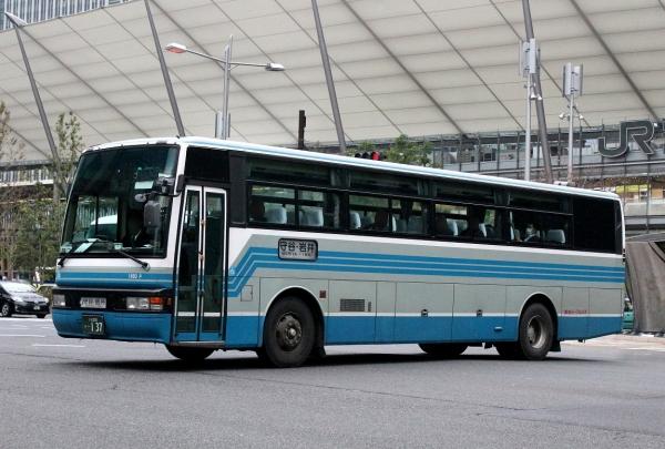 土浦200か・137 1803P