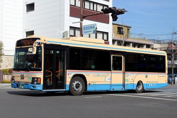 京都200か2988 7066