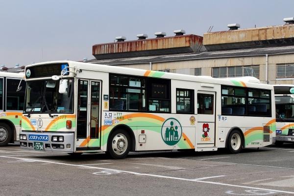 神戸200か1994 17-777