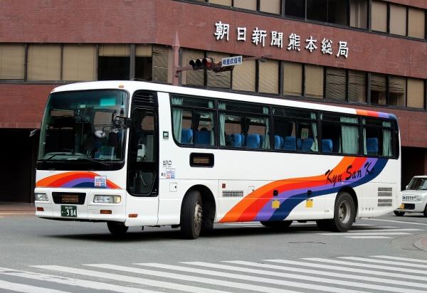 熊本200か・984