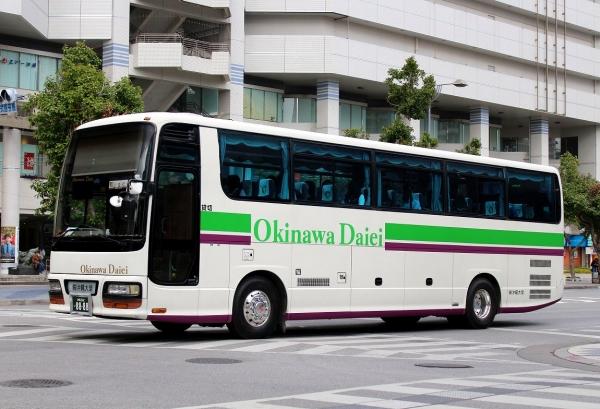 沖縄202い8888