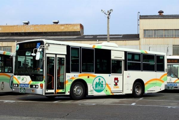 神戸200か3821 23-203