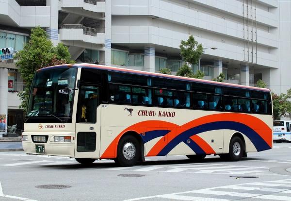 沖縄22き・616