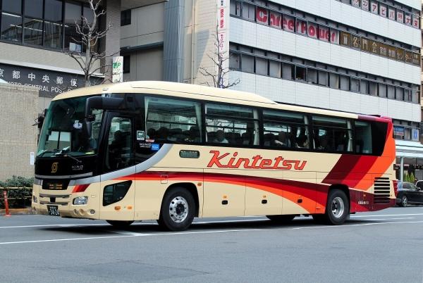 名古屋200か3424