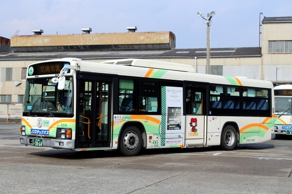 神戸200か3864 23-556