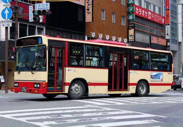 長野200か1191